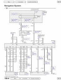 captivating 2008 hyundai accent radio wiring diagram photos best