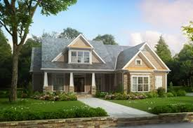 bungalow home designs bungalow house plans houseplans