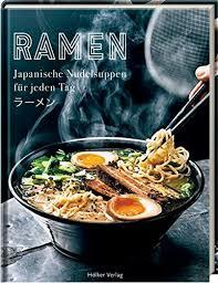 japanische küche meine japanische küche rezepte für jeden tag de stevan
