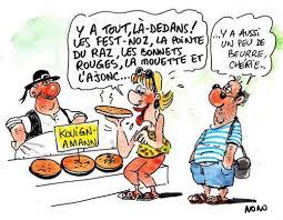 humour cuisine la nouvelle cuisine bretonne humour breton humour