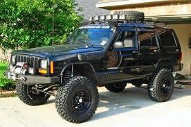 jeep grand xj snorkel kit 4x4 jeep grand xj 1984 2001 4 0 l it s a