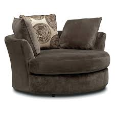 furniture chairs living room swivel chair living room small blue living room swivel swivel