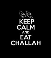 Purim Meme - funny jewish shirts israeli t