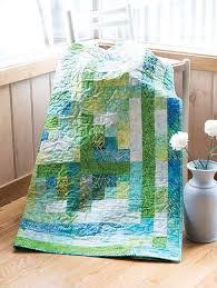 quilt pattern round and round merry go round quilt kit keepsake quilting