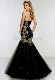 prom dresses naf dresses