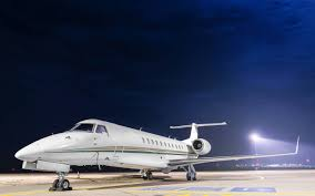 private jet charter greater cape cod area