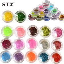 popular 45 glitter buy cheap 45 glitter lots from china 45 glitter