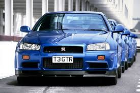 nissan skyline used cars for sale nissan skyline u2013 what makes it so special through the years