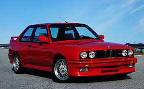 bmw e30 modified custom hd bmw e wallpapers collection 1920 1200 e30 wallpapers 37