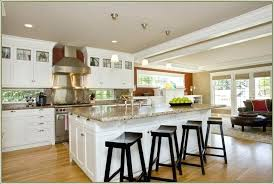 roll around kitchen island movable pantry best portable kitchen cabinets ideas on portable