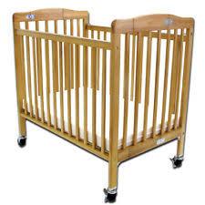 la baby cribs ebay