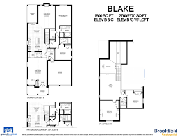 100 accessible house plans floor plans 100 apartment