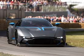 aston martin supercar aston martin vulcan video latest news and all you need to know evo
