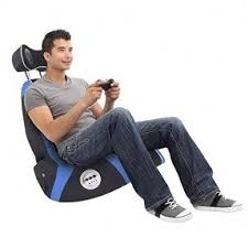 Gaming Chairs For Xbox Video Game Chairs Foter