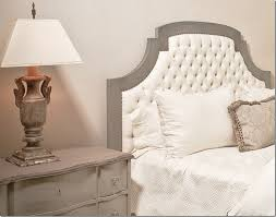 128 best dreamy headboards images on pinterest 3 4 beds bedhead