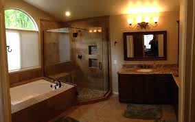 Bathroom Design San Diego Lovely Bathroom Design San Diego Hammerofthor Co