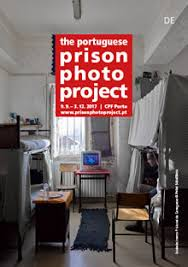 prisons in portugal an exhibition about photographical insights