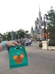 mickey s not so scary halloween party dates 2017 trick or treating at walt disney world u0027s mickey u0027s not so scary