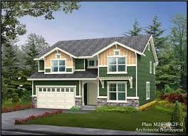 multi level home plans split level house designs the plan collection