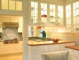 glass kitchen cabinets kitchen cabinets with glass doors and