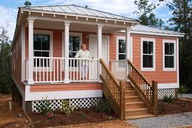 fema cottage mississippi cottage made permanent fema gov