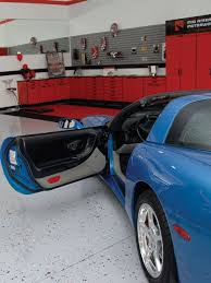 mid america designs corvette custom corvette interiors mid america motorworks cabin