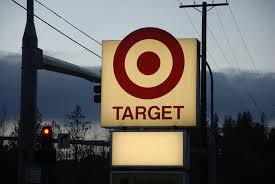 heisense target 4k black friday black friday 2016 what time does target open