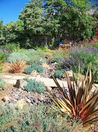 landscape design tucson pool contemporary with beautiful pools