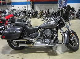 2014 yamaha in ohio for sale used motorcycles on buysellsearch