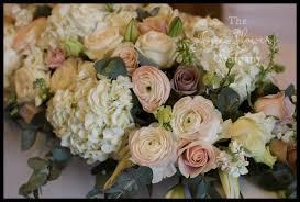 wedding flowers essex wedding bouquets in essex wedding flowers essex wedding bouquets