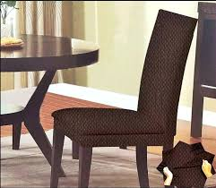 diy dining chair slipcovers dining chair slipcovers stretch polyester dining chair slipcover diy