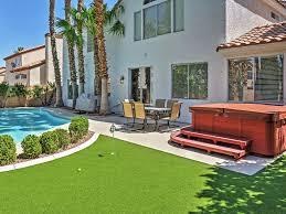 the savannah u0027 6br las vegas house w outdoor homeaway las vegas