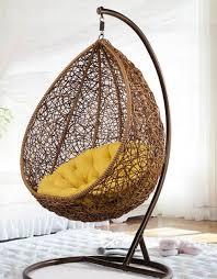 Indoor Hammock Chair Indoor Swing Chair Ikea