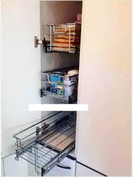 apothekerschrank k che apothekerschrank küche nachrüsten home galerien ideen