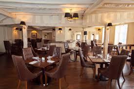 the rose and crown hotel tonbridge uk booking com