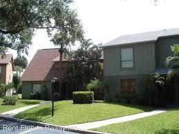 916 sandtree drive palm beach gardens fl 33403 hotpads