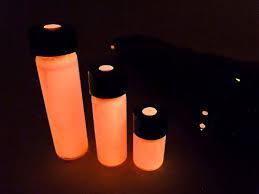 amazon com glow on red