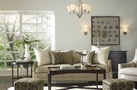 Living Room Chandelier Living Room Beguile Chandelier Design For Living Room India
