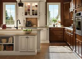 kitchen cabinet design chicago beverly cabinets u0026 construction