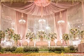 wedding place decoration on decorations with home furniture