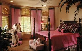 girls wrought iron bed images about girls rooms on pinterest classic movie stars austin