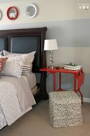 it is finished the master bedroom me myself u0026 diy
