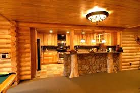 log home bathroom ideas log home design ideas log cabin rustic decorating ideas log home