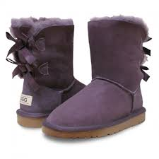 136 best nothing but ugg ozwear australian sheepskin two ribbon ugg boots buy ugg boots