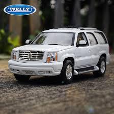 cheap cadillac escalade get cheap cadillac diecast model cars aliexpress com