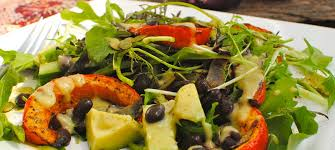 cuisine vegetalienne spa cuisine อาหารส ขภาพเน นค ม หวาน ม น เค ม restaurant