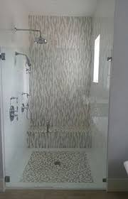 Shower Doors Mn Shower Doors Home Depot Style Shower Doors 4 Shower