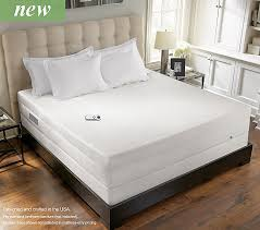 Reviews On Sleep Number Beds Sleepnumber M7 Memory Foam Bed Review Alternate Blog Title One