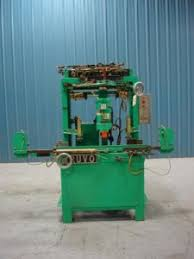Used Woodworking Machinery Indiana by Everything You Need To Know About Used Stair Equipment