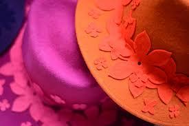 color boom blog nitasao com